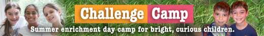 Challenge-Camp