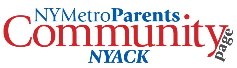 NYMP Community Pages New City