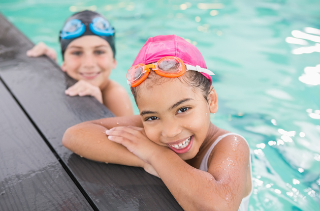 6 Tips from the Experts to Choose the Perfect Summer Camp for Your Children