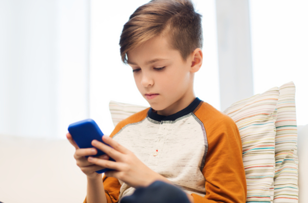 These are the Best Parental Control Apps for iPhones