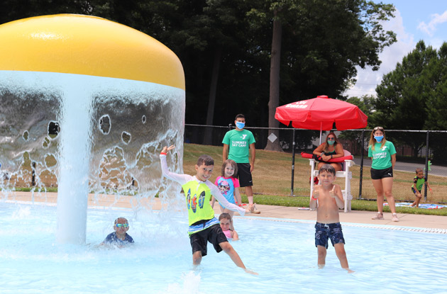 6 Ways to Safely Prepare Your Child for Summer Camp This Year