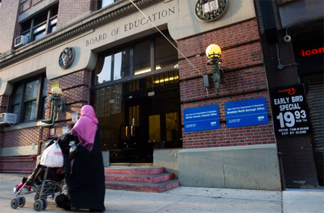 As Special Education Complaints Pile Up, NY Seeks More Presiding Officers But Gets Pushback