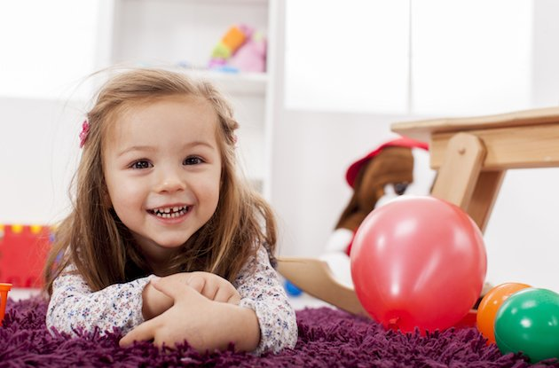 Child Care Resources: How Day Cares are Keeping Kids Safe Upon Reopening