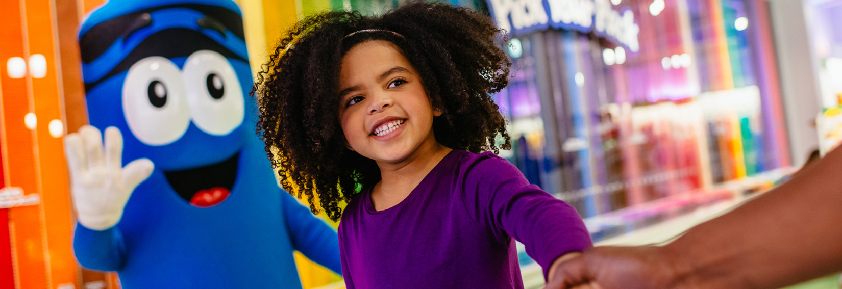 Family Day Trips and Destinations in NY, NJ, CT, MA, and PA
