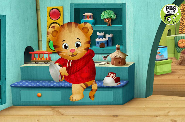 13 Educational TV Shows for Kids That They'll Love