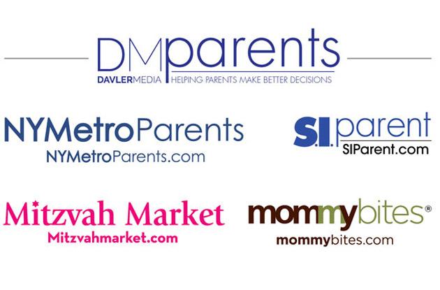Davler Media-Parents Supports Opening Summer Camps at Maximum Safe Capacity