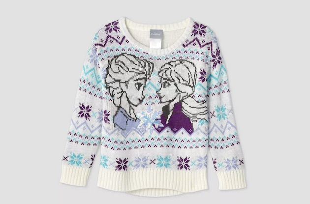 The Best Kids Ugly Christmas Sweaters of 2020