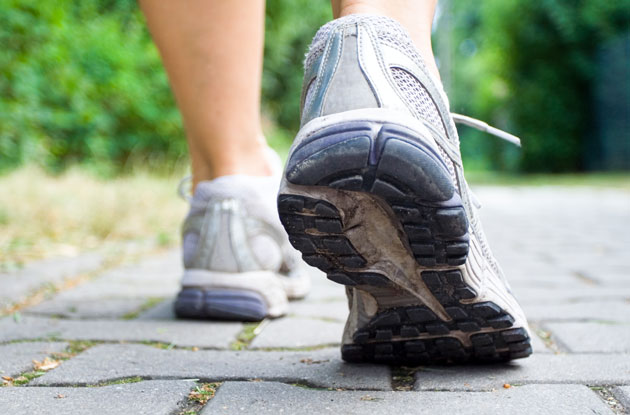 22 Charity Walks in the NYC Area That Raise Money for Good Causes