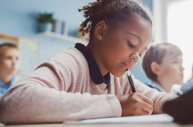 NYC Department of Education to End Gifted and Talented Test After 2021