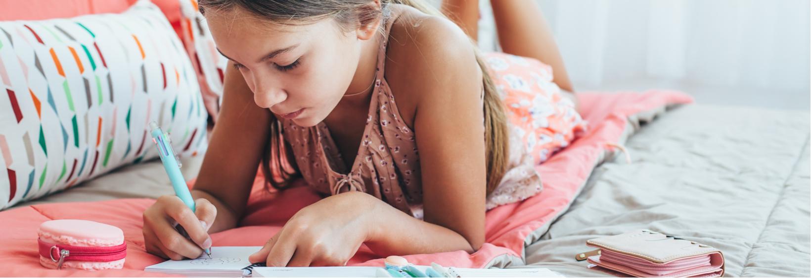 8 Fun, Mind-Stimulating Activities for Kids