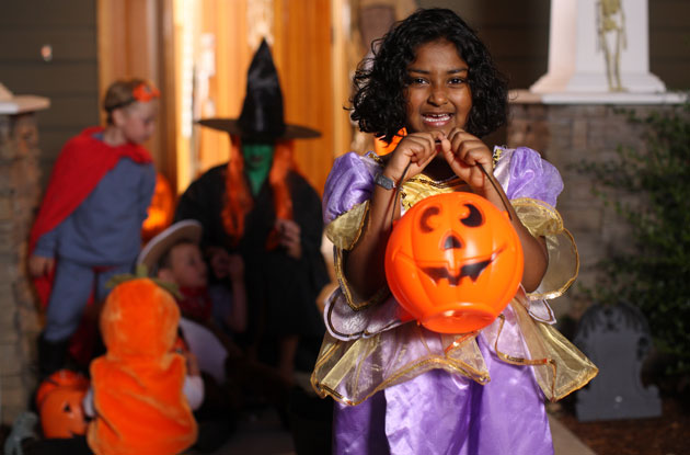 The Top 10 Halloween Costume Stores in Rockland County, NY and Nearby
