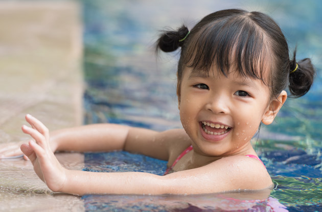 Read Queens Parent's June/July 2021 Issue