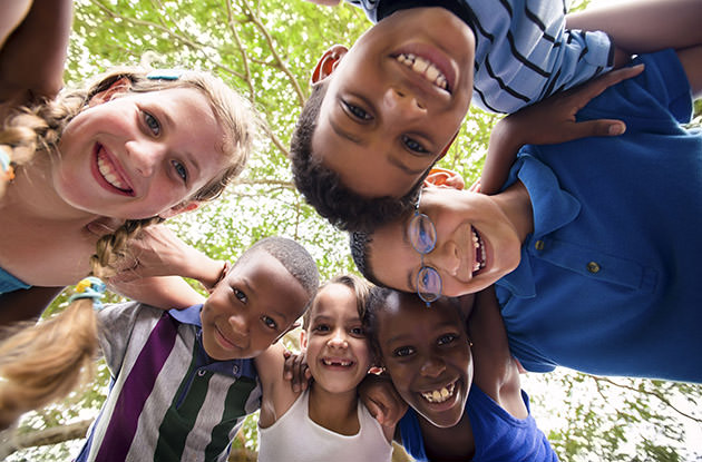 Day Camps & Summer Programs for Kids in Brooklyn