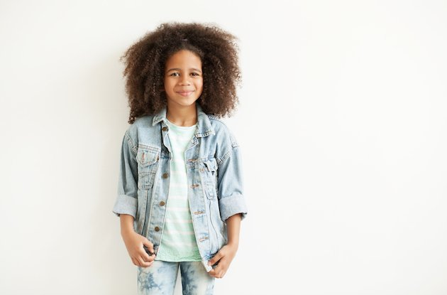 Kids Modeling Agencies in the New York Metro Area