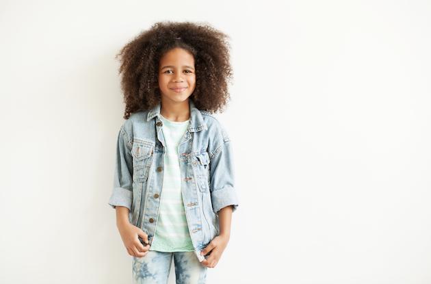 Kids Modeling Agencies in the New York Metro Area