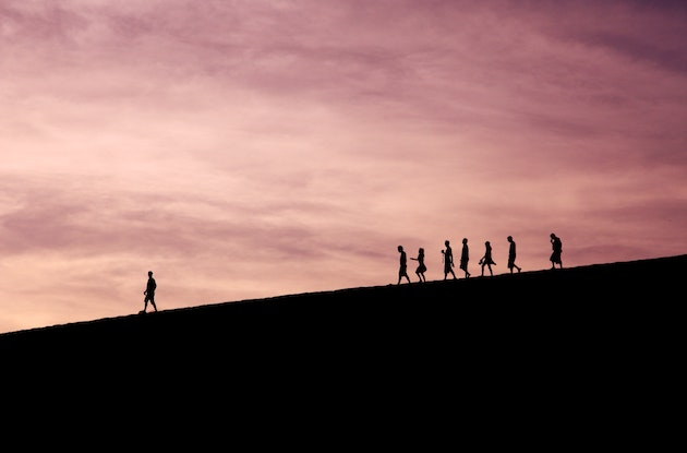 7 Leadership Skills Kids Need to Be Successful in the Future