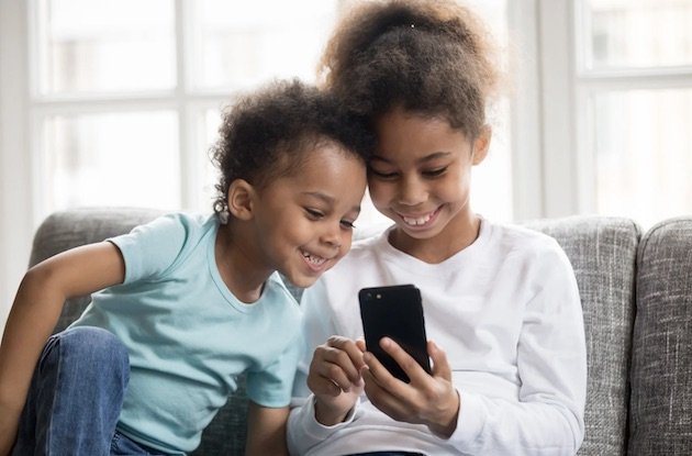 10 Fun and Educational Learning Apps for Kids