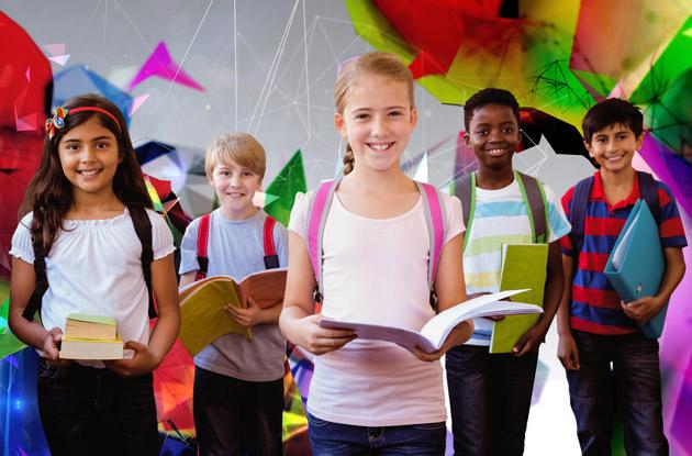 Charter Schools in Manhattan