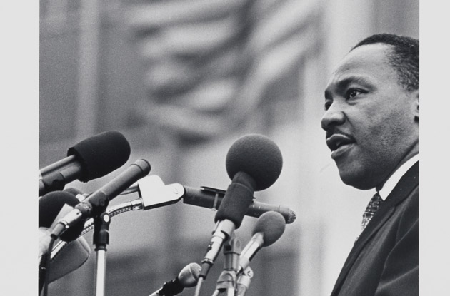 Where to Celebrate Dr. Martin Luther King, Jr. Day in the New York City Area