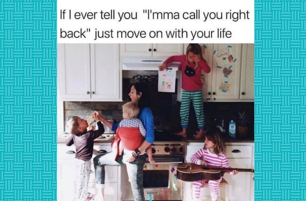 Best Memes of the Week for Parents