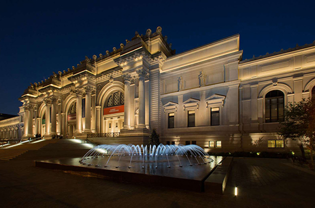 When To Visit NYC's Museums, Zoos, and Gardens Admission Free