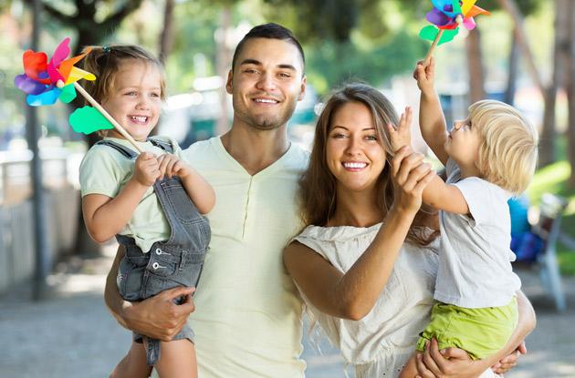 Family-Friendly Indoor & Outdoor Activities in Rockland County