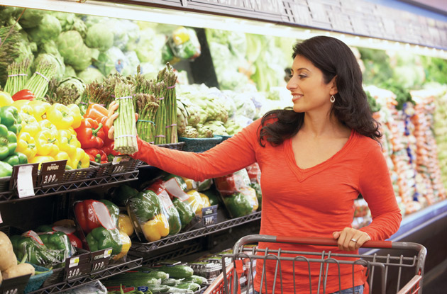 What Are Processed Foods and Are They Really That Bad to Eat?