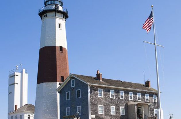 Awesome Family Events This Weekend on Long Island