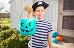 How to Have an Allergy-Safe Halloween So All Kids Can Enjoy the Holiday