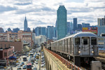 Things to Do with Kids in Queens this Weekend