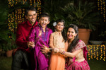 This is How to Celebrate Diwali with Kids this Year