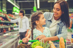 Hudson Valley Food Waste Challenge: Learn to Waste Less Food & Save on Groceries