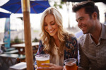 Family-Friendly Beer Gardens in NYC, Westchester, & Long Island