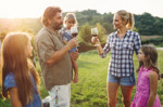 7 Kid-Friendly Wineries on Long Island