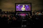 12 Outdoor Movies and Drive-ins in the NYC Area