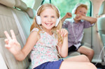 Screen-Free Road Trip Games and Entertainment for Kids