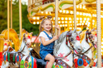 21 Summer Fairs, Festivals, & Carnivals Your Family Will Love