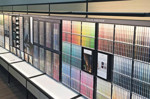 Wallauer Paint and Design Stores Honor Family Values & Support the Community
