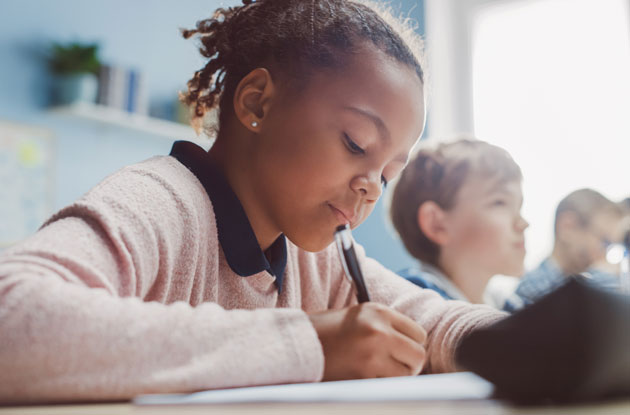 Brilliant NYC to Replace Current NYC Gifted and Talented Programs