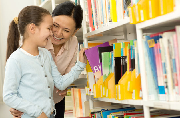 New Yorkers Can Rejoice: No More Late Fees at the NYC Libraries