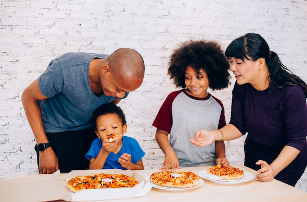 Where You Can Get Free Kids Meals in the NYC Area During Coronavirus