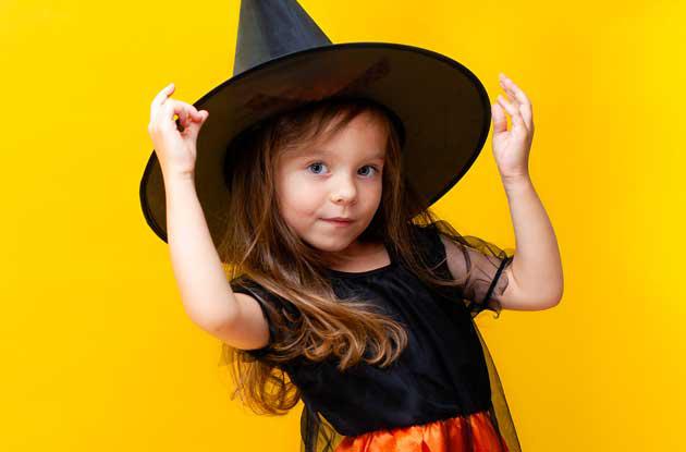 Read Queens Parent's October 2021 Issue