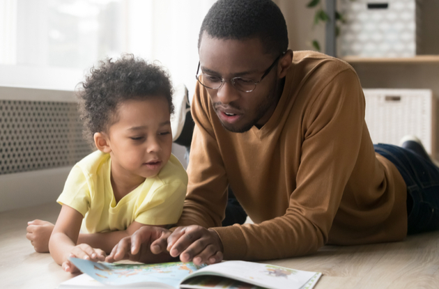 How to Prepare Your Child for Preschool with This Important Experience