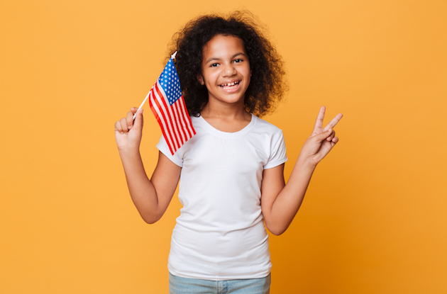 Interesting Presidential Trivia Questions for Kids