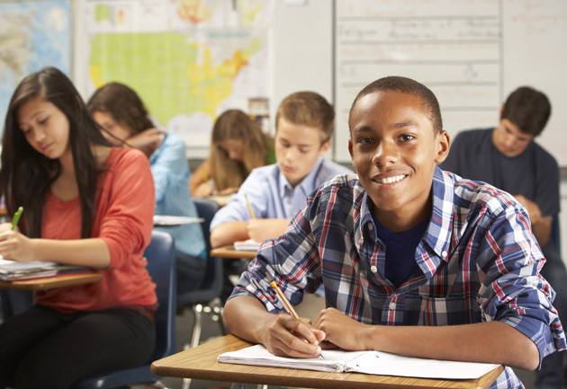 13 Questions to Ask on a School Tour