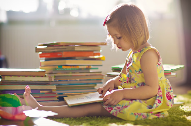 10 Rockland County Libraries Offering Fun Summer Reading Programs for Kids