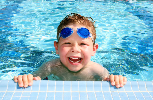 These Are the Top 5 Rockland County Pools for Kids & Families