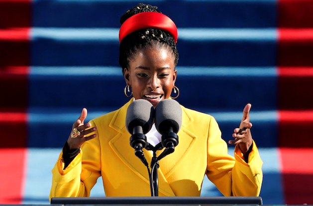 22 Role Models for Girls That Will Empower Your Kids