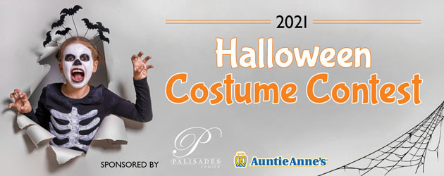 rockland parent halloween costume contest entry page
