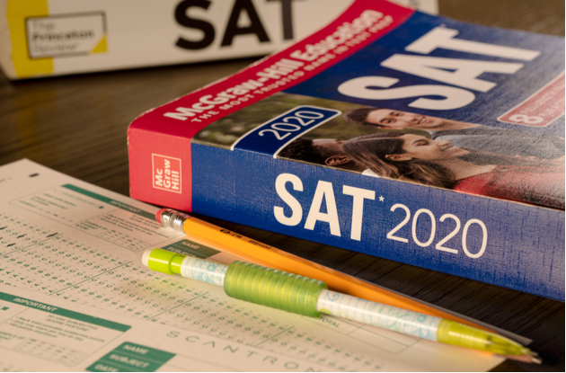 College Board Announces Changes to SAT and AP Exams Due to Coronavirus